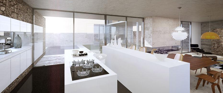 ekky studio architects cyprus