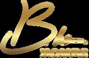 bbahomes logo.png