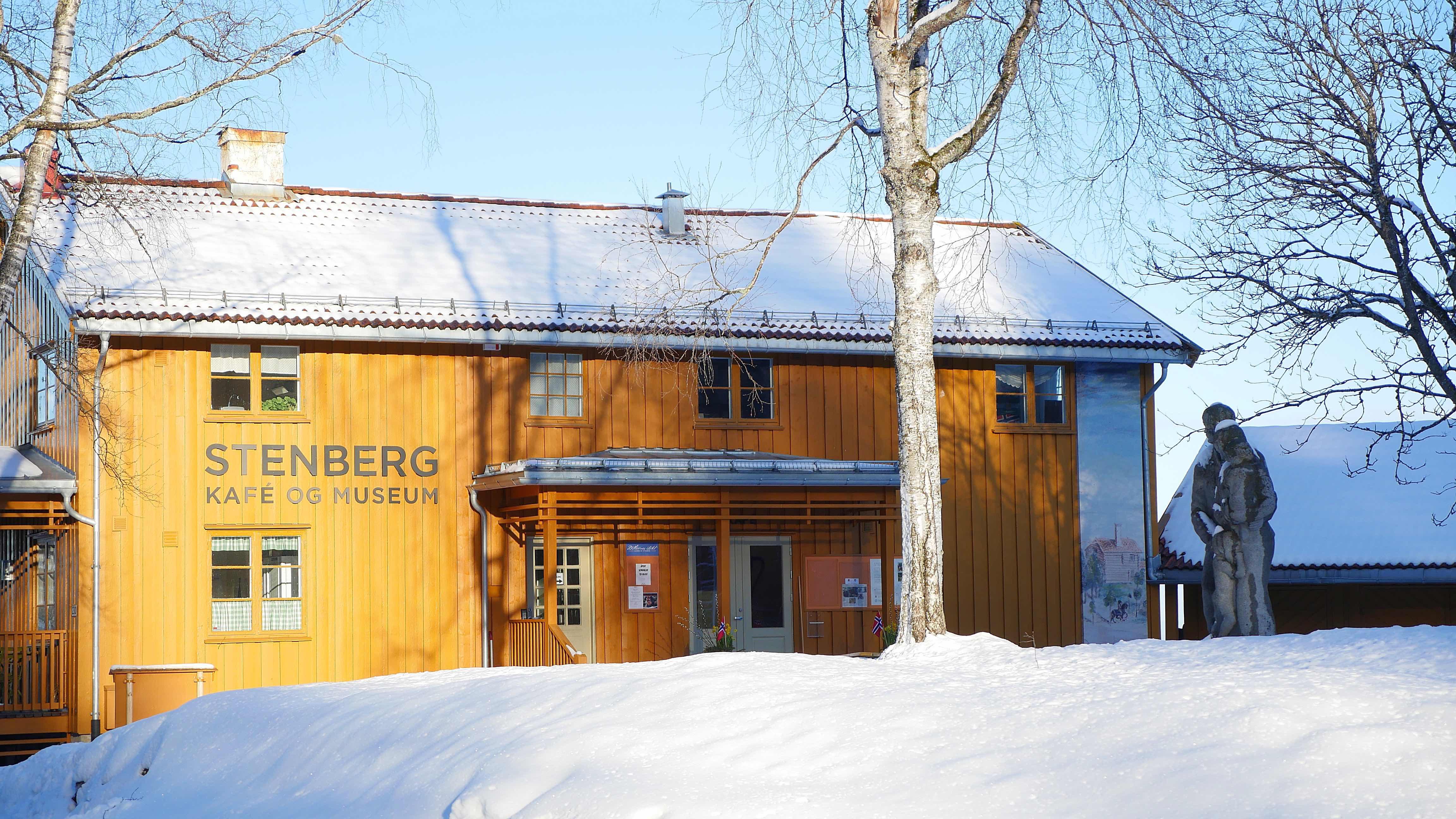 Stenberg_Vegar_Jacobsen_P1170041c