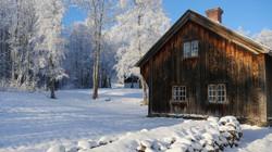 Stenberg_Vegar_Jacobsen_P1140510c