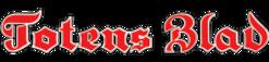 totensblad-logo.png