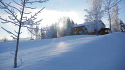 Stenberg_Vegar_Jacobsen_P1140511c