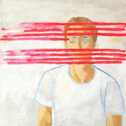 Iris Poljan, Lines