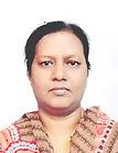 Shabana Begum.jpg