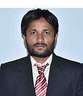 Dr Jakeer Hussain Lecturer Engg. Physics