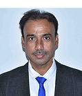Md. Yousuf Sr. Lecturer Engg. Mathematic