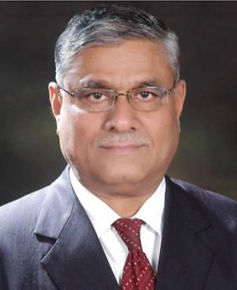 Prof-A-H-Rajasab-CV-20151.jpg