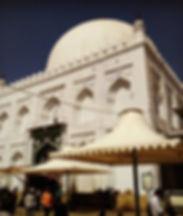 Dargah.jpg