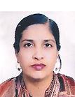 Nasreen Sultana.jpg