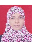 Asma Tabassum.jpg