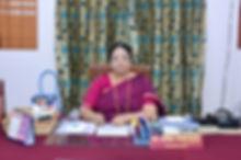 Dr. Zeba Parveen Principal BBRDC.jpeg