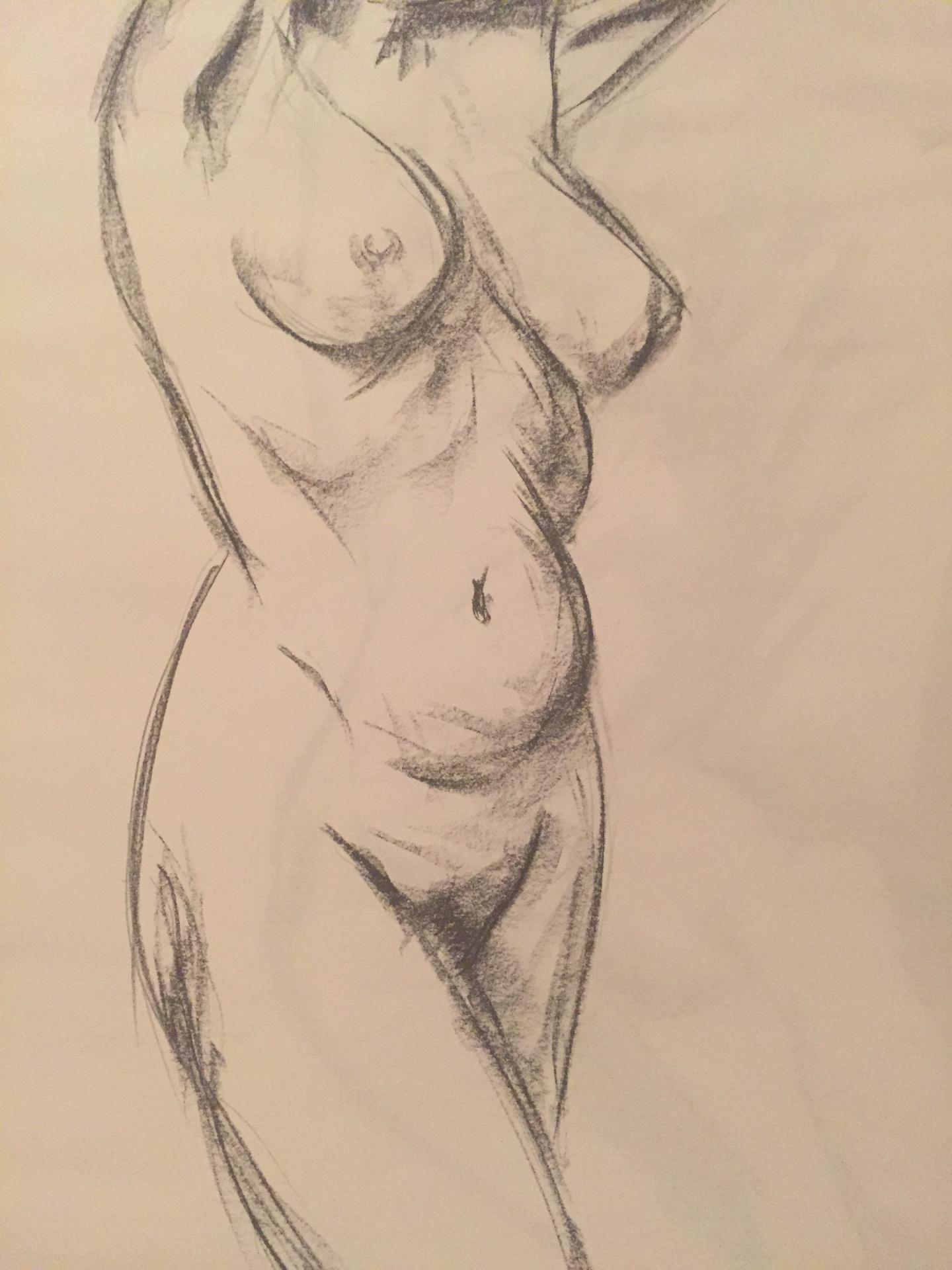 Figure Study #20_edited