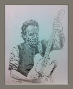 Bruce 2.jpg