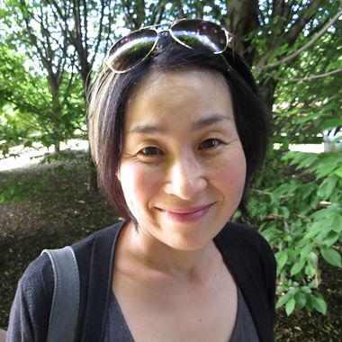 Noriko_edited.jpg