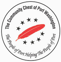Community-chest-logo.jpg