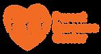 PRC_Logo-RGB-Land.png