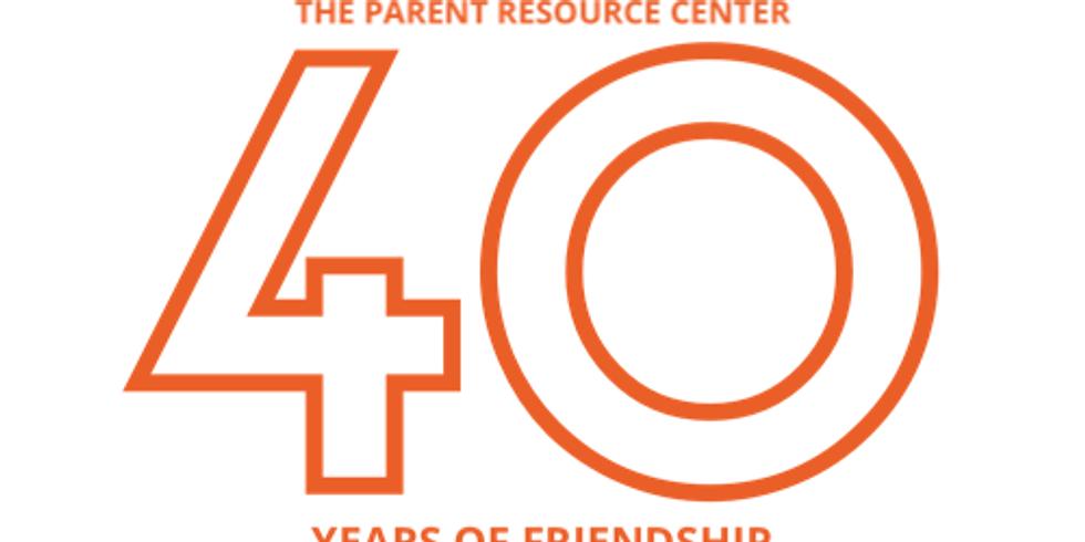 40th Anniversary Friendship Gala