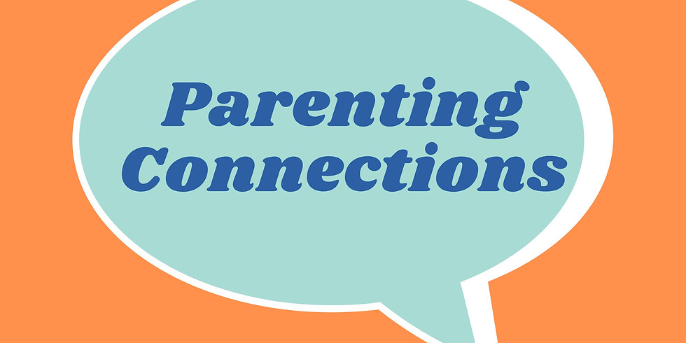 Parenting Connections