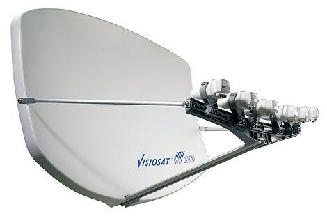 antenne sat.jpg