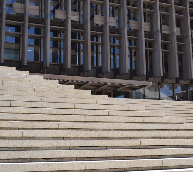 Artscape Plaza (3).jpg