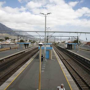 Maitland Station_42.JPG