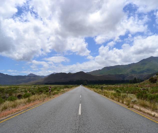 Franschoek Pass Road03.JPG