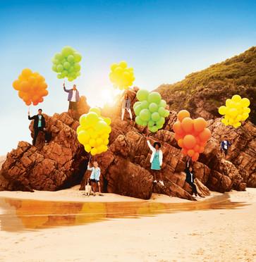 High-res-Retail_Beach.jpg