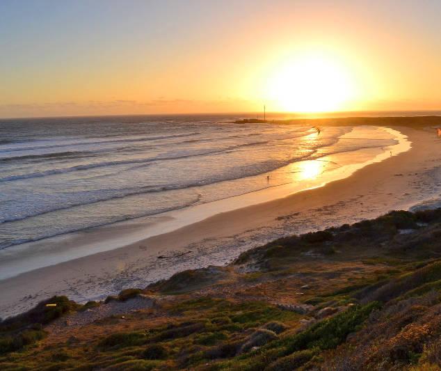 Witsand Sunset02.JPG