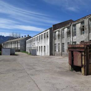 The Old Tannery (Permitz)_15.jpg