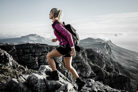 WOMENS_MOUNTAIN_DWA442_1.jpg