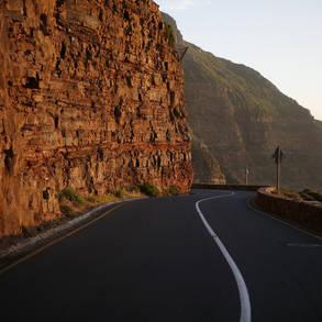 Chapmans Peak Drive_51.JPG