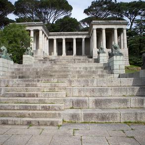 Rhodes Memorial.png