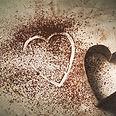 Herzform-Ausstecher