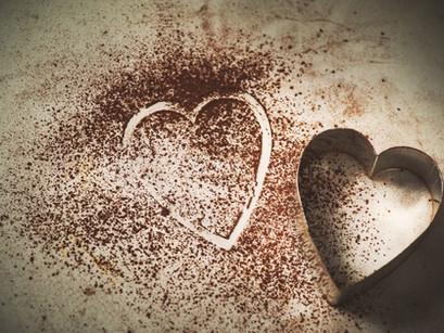 מסרים באהבה