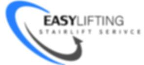 Stairlift repairs logo