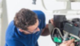 stairlift repairing seat.jpg