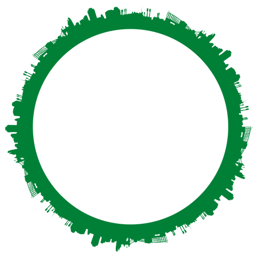 Circle Graphic.png