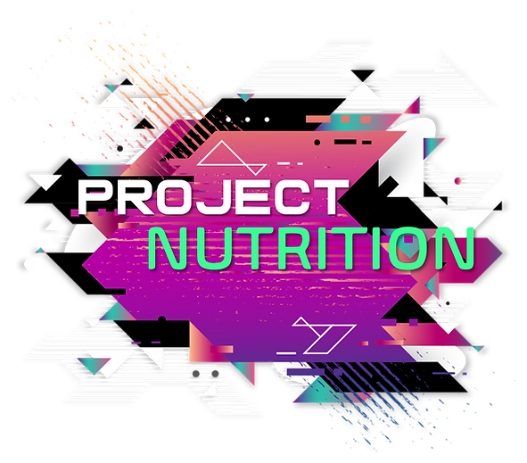 Project Nutrition Logo.png