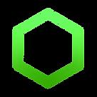 Logo Bold.png