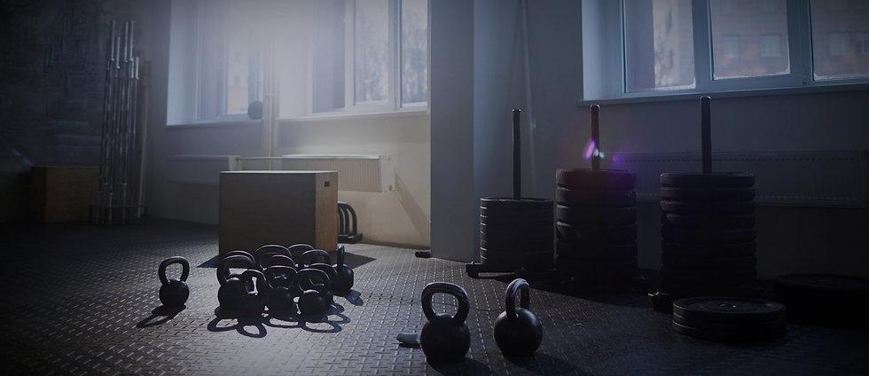 Empty-gym-in-sunlight-397510_edited_edit