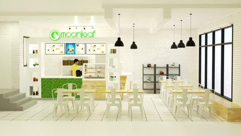 big cafe 2.png