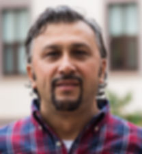 Prof Metin Sitti.jpg
