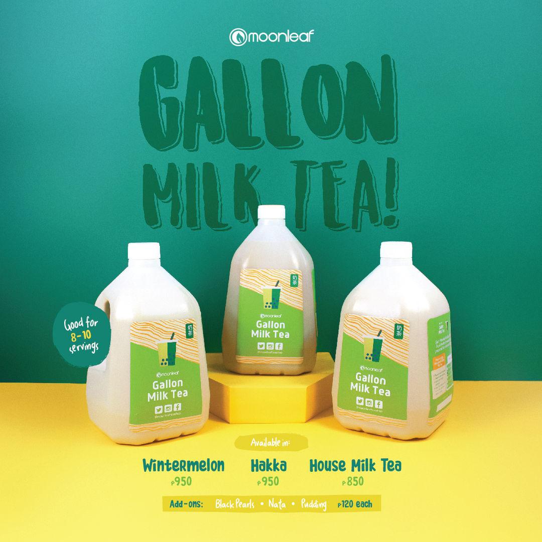 gallon milk tea2_ig square 1080 x 1350 p