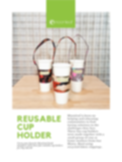 Cup Holders (1).png