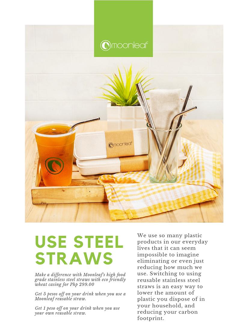 Metal Straws (1).png