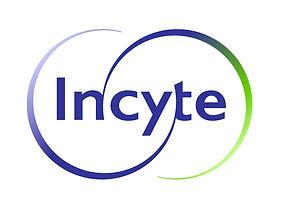 Incyte_2CPos_RGB1 (002).jpg