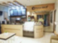 Moonleaf Store Branches Franchise
