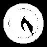 2021 visual theme elements 2_moonleaf ic
