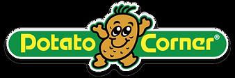 cropped-Potato-Corner-Logo_2x.png