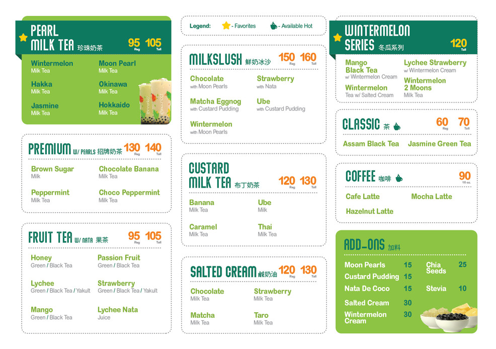 2021 handheld menu_back 21 x 14.8 cm (1).jpg